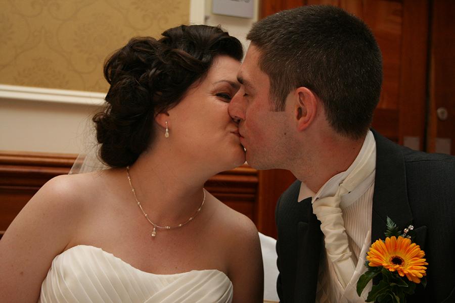Gareth and Sarah 1 (4)