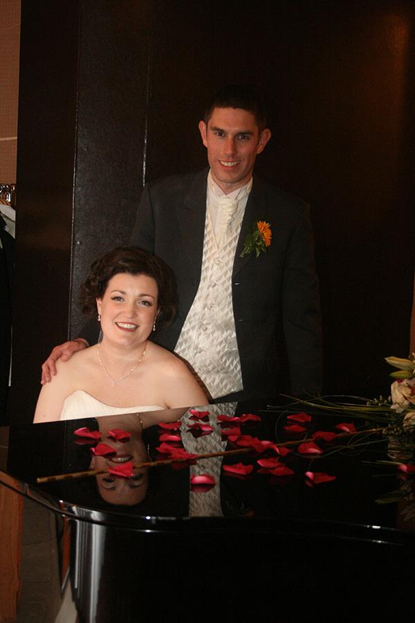 Gareth and Sarah 1 (6)